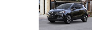 Get 20% below MSRP on most 2018 Buick Encore small luxury SUV models when you finance through GM Financial.