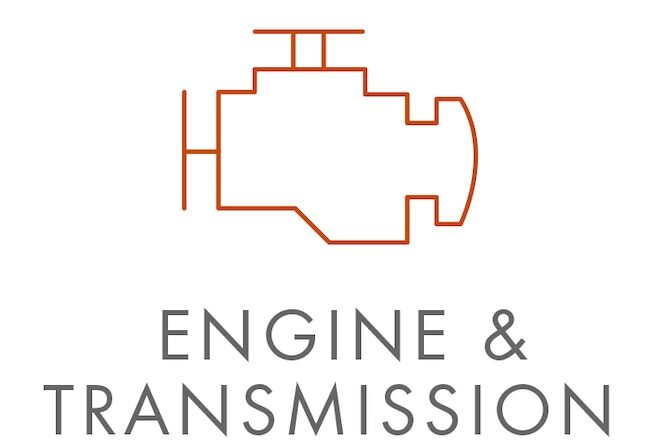 Engine and transmission offers from Buick Certified Service