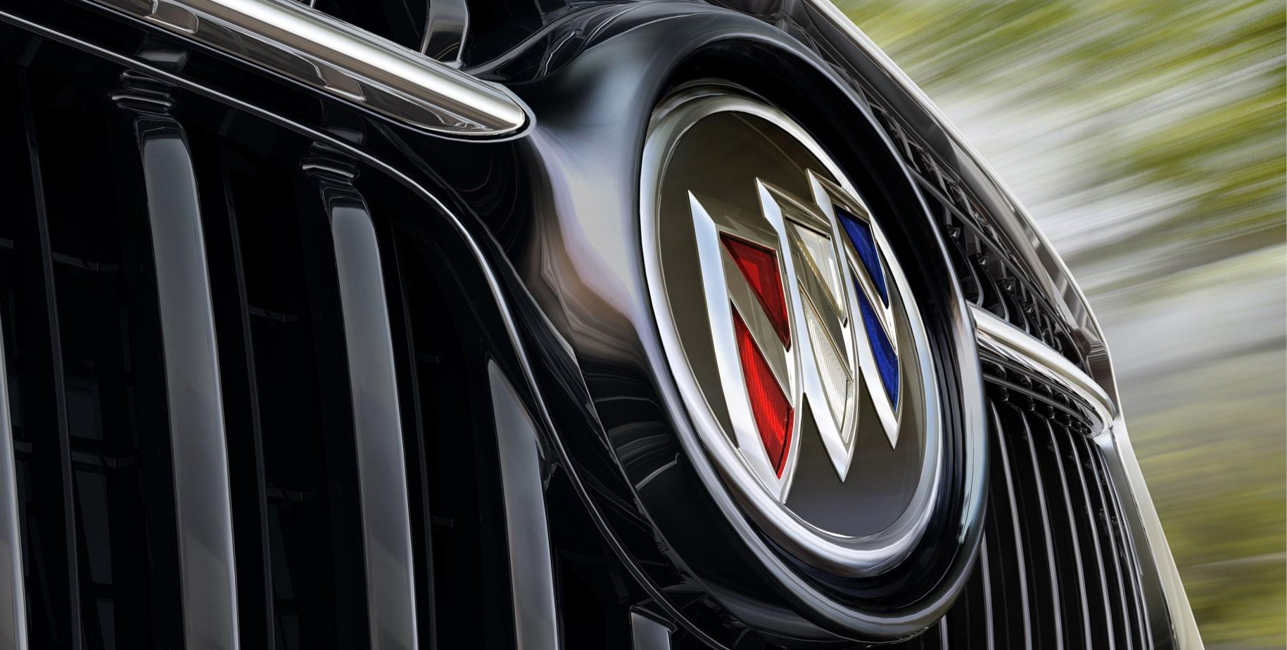Buick LaCrosse: Online Owner Center
