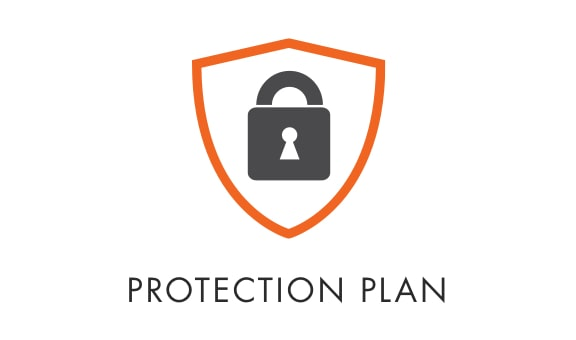 Buick Platinum Protection Plan Icon