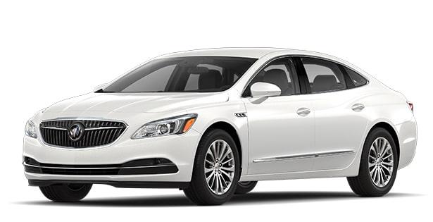 vehicle manuals owner s manuals buick luxury cars suvs rh buick com 2003 Buick Rendezvous Windshield Buick Versatrak