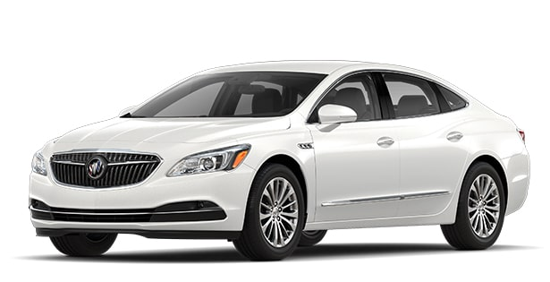 Vehicle Manuals Owners Manuals Buick Luxury Cars Suvs