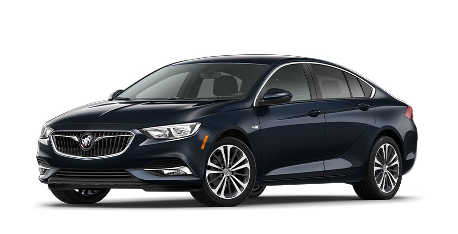 Vehicle Manuals Owner S Manuals Buick Luxury Cars Suvs