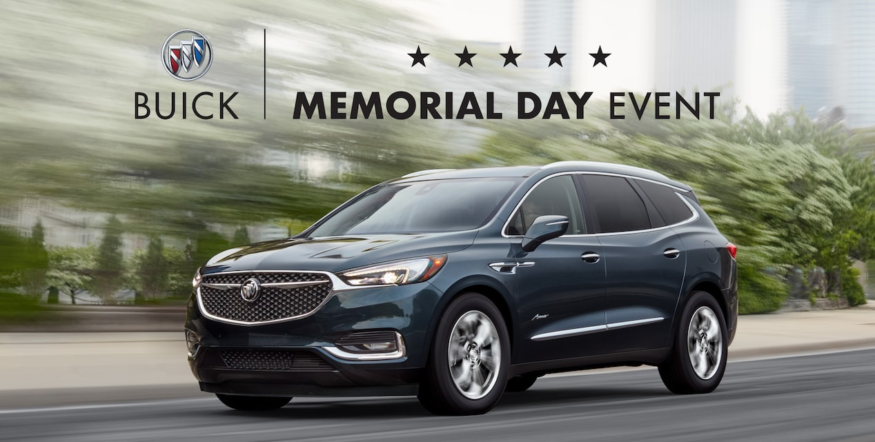2019 Buick Enclave: Changes, Specs, Price >> 2019 Buick Enclave Mid Size Luxury Suv Model Details