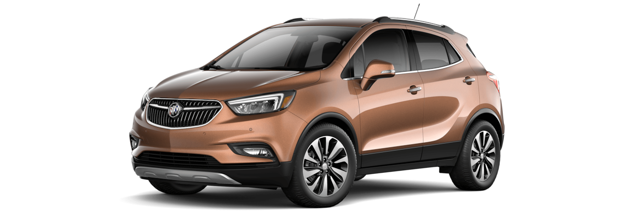 2017 buick encore compact luxury suv buick 2017 buick encore compact luxury suv buick. Black Bedroom Furniture Sets. Home Design Ideas