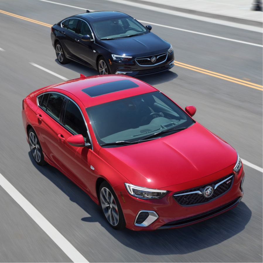 regal buick us vehicles en media sportback