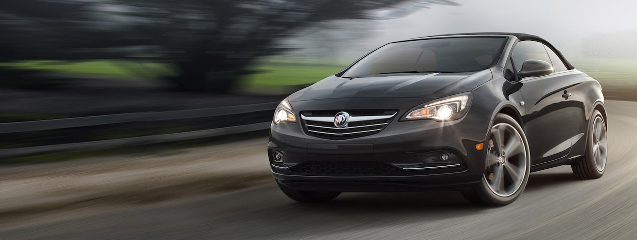 know to your buick zimbrickbuickgmcwest getting lacrosse com
