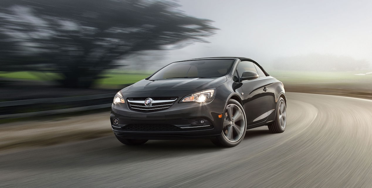 stabilitrak in cascada year convertible on luxury road previous features mountain a image the of performance buick motion
