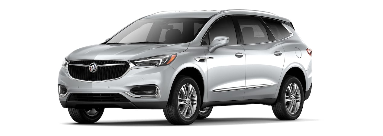 exterior new color colors buick encore hd enclave options watch hqdefault youtube