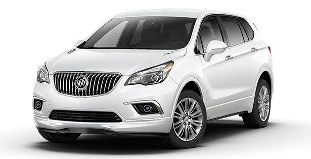 2017 buick envision small luxury suv buick. Black Bedroom Furniture Sets. Home Design Ideas