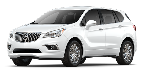 crossover buick small the automotive goes upscale suv blade encore